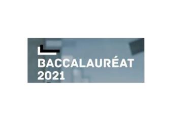 objectif-bac-2021