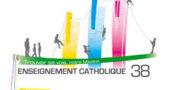 Enseignement Catholique 38