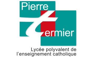 resultats-au-baccalaureat-session-2019