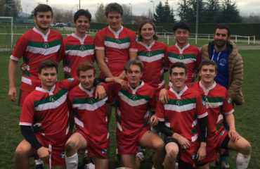 rugby-a-7-elite