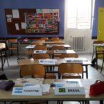GP_Fourier Salle Classe Mun