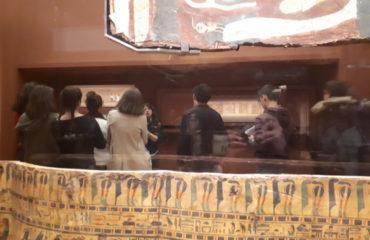 visite-de-lexposition-servir-les-dieux-degypte-au-musee-de-grenoble