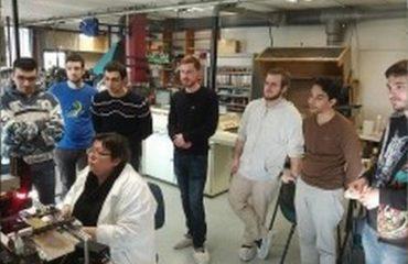 avec-les-etudiants-de-bts-sn2-une-visite-du-centre-de-developpement-technologique-cedms-a-saint-martin-dheres