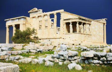 voyage-en-grece-reunion-dinformation-au-lycee-le-mardi-02-avril-a-partir-de-18h00