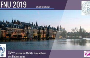la-15eme-session-du-mfnu-modele-francophone-des-nations-unies-a-la-haye-a-partir-du-29-mars