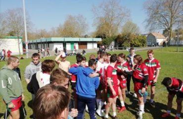 bravo-champions-nos-rugbymen-touchent-du-doigt-letoile-ovalie