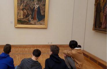 visite-guidee-au-musee-de-grenoble-sur-le-theme-de-levolution-de-l-art