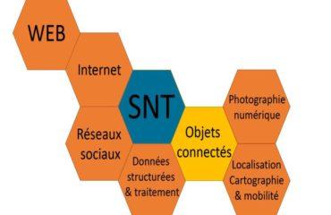 snt-sciences-numeriques-et-technologie-a-la-rentree-2019-en-classe-de-seconde