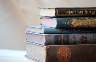 remise-des-livres-scolaires