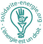 projet-senegal-2019-ca-avance