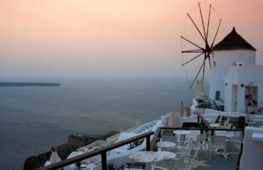 voyage-en-grece-2020