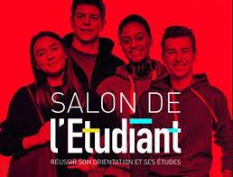 salon-de-letudiant-2019