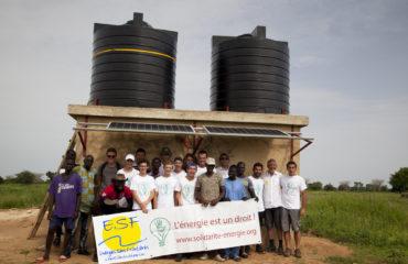 solidarite-energie-projet-senegal-2019-le-film