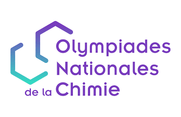 olympiades-nationales-de-chimie-2020