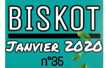 journal-du-lycee-biskot-janvier-2020