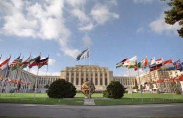 mgun-2020-le-modele-grenoblois-des-nations-unies-la-saison-2020-sorganise-en-vue-de-creer-la-nouvelle-delegation-du-lycee-pierre-termier