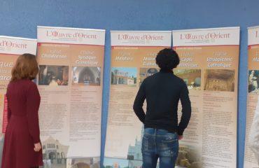 du-23-fevrier-au-8-mars-exposition-les-chretiens-dorient-2000-ans-dhistoire-au-lycee