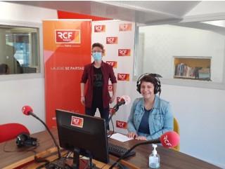 enregistrement-radio-dans-les-studios-de-rcf-isere