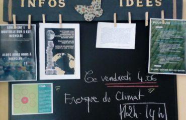 le-vendredi-4-juin-dernier-au-lycee-pierre-termier-sest-organisee-une-fresque-du-climat