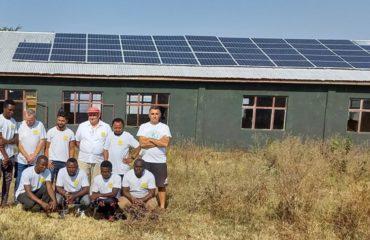 carnet-de-route-du-projet-energie-solidarite-en-tanzanie-louvrage-est-en-place