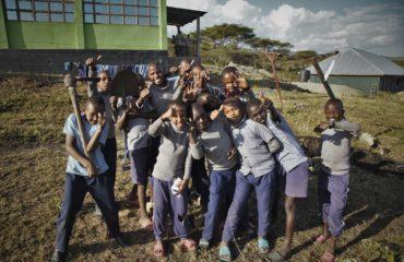 carnet-de-route-du-projet-energie-solidarite-en-tanzanie-celebrations